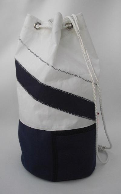 38742e790fe2 Classic Duffle Bags